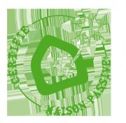 logo_passif