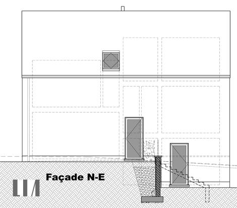 facade_NE