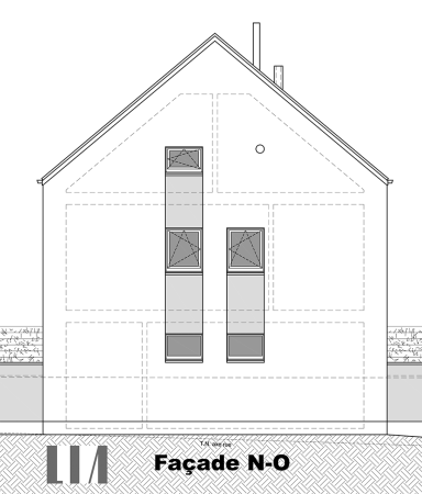 facade_NO
