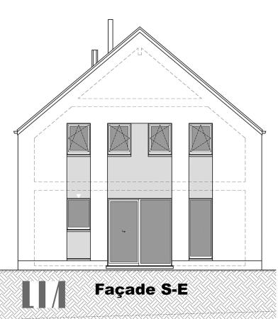 facade_SE