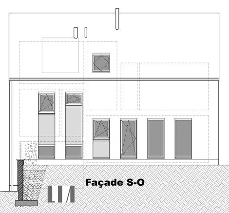 facade_SO
