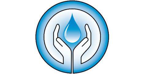 protect_eau